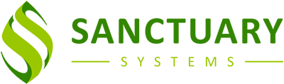 Sanctuary Systems